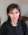 Karine Dez
