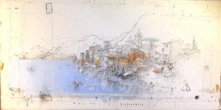 Portovenere