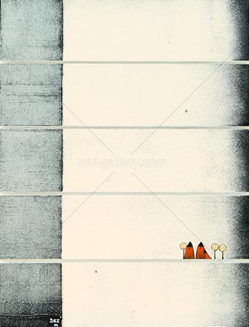 Konzeptbild 1/5 Platten