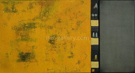 Einteilung gelb grau