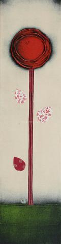 Blume VII