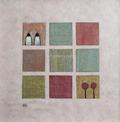 les carrés I