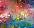 Dance des couleurs