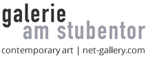 Galerie am Stubentor | contemporary art